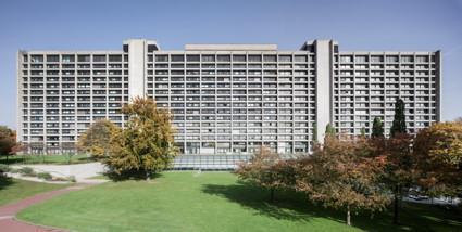 Bundesbank erwartet starken Aufschwung