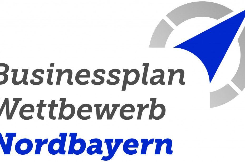 BayStartUP prämiert 10 Sieger in Phase 1