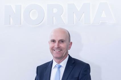Der Discounter Norma ist als Stiftung ein Sonderling der Branche. Vergleichsweise geräuschlos ist jetzt der Generationswechsel im Vorstand der Gruppe geregelt worden