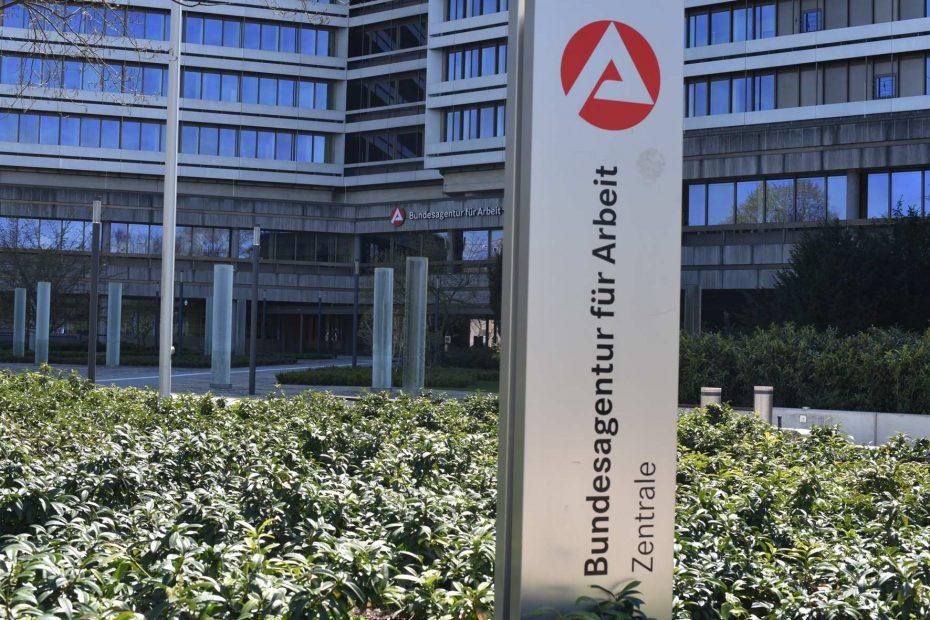ZEIT: Weise - der Ölprinz aus Nürnberg