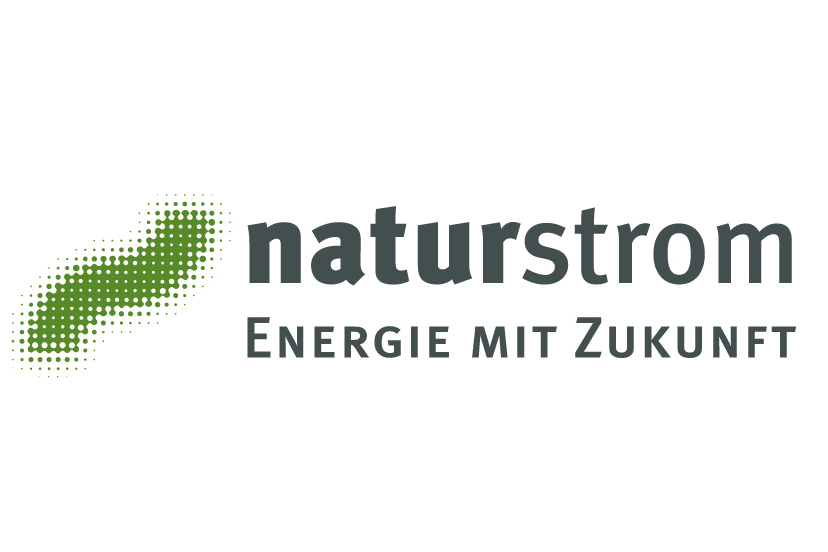 Naturstrom realisiert Mieterstrom-Projekt in Nürnberg