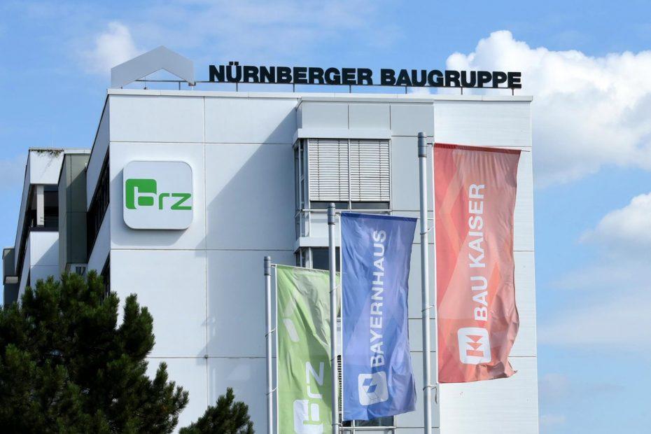 BRZ fördert innovative Bau-Gründer
