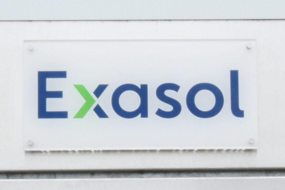 Jan-Dirk Henrich wird Exasol-Finanzvorstand